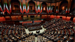 La Camera approva la legge sul Whistleblowing